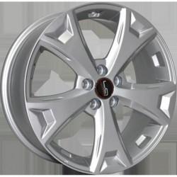YR SB15 Silver