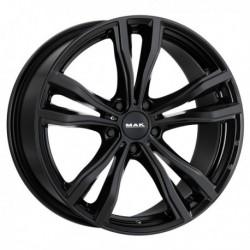 X-Mode Gloss Black