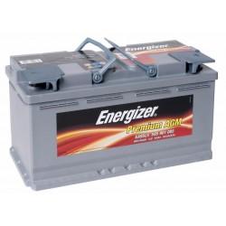 Energizer 95ah