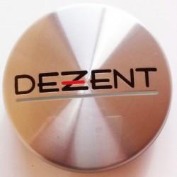 Dezent Cap ZT2000, ZT2020