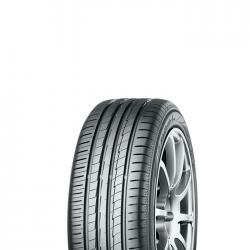 BLUEARTH AE50 XL