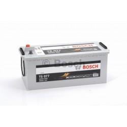 BOSCH T5077 180AH 1000A