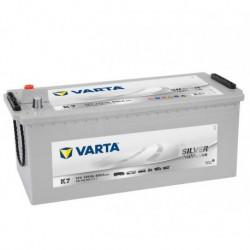 VARTA PROMOTIVE K7 145AH 800A