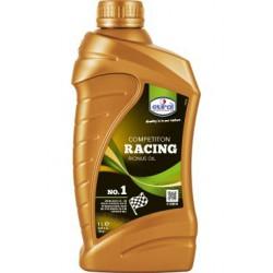 2T RACING 1 RICINUS 1L