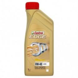 0W40 EDGE TITANIUM FST A3/B4 1L