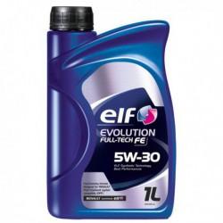 5W30 EVOLUTION FULLTECH FE 1L