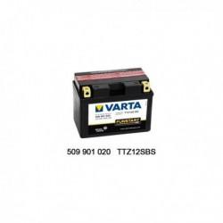 VARTA 9AH 200A