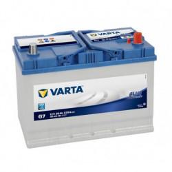 VARTA BLUE 95AH 830A