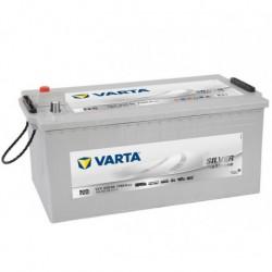 VARTA PROMOTIVE N9 225AH 1150A