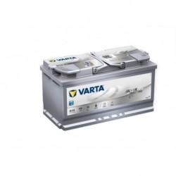 VARTA SILVER AGM 95AH 850A