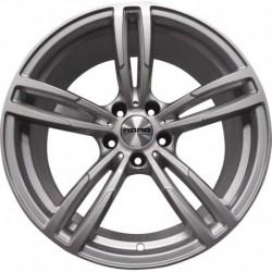 Nano BK855SI Silver