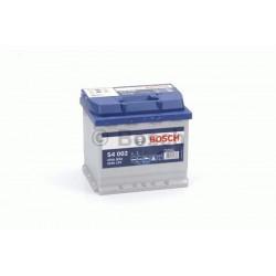 BOSCH S4002 52AH 470A