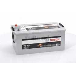 BOSCH T5080 225AH 1150A