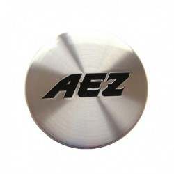 AEZ Vāciņš ZA1318