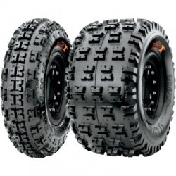 Maxxis RS07 / RS08