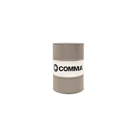Alyva COMMA X-FLOW TYPE S 10W40 199L