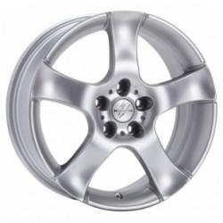 63,4 S.7200 Silver