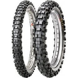 Maxxis M7304 MAXXCROSS IT