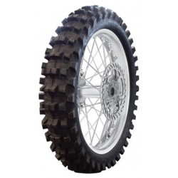 Pirelli Scorpion MX32 MUD