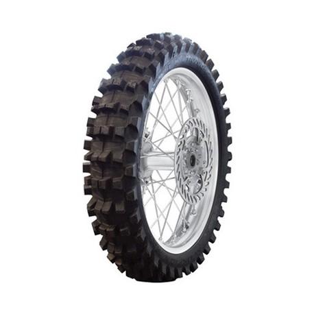 Pirelli Scorpion MX32 MUD
