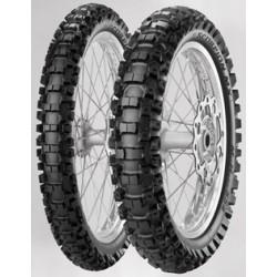 Pirelli SC MX MH554 DOT15