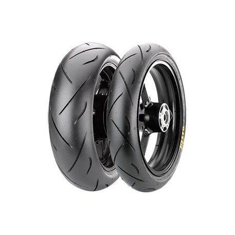 Maxxis MA-PS