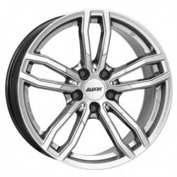 Alutec Drive Silver