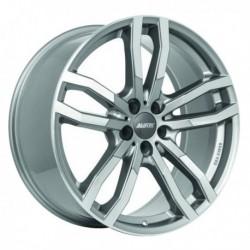 Alutec DriveX Grey Polish