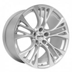 Nano BK851 Silver