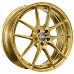 Racing Leggera Gold