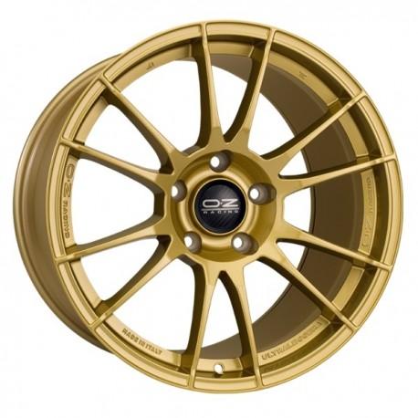 Racing Ultralegg Gold