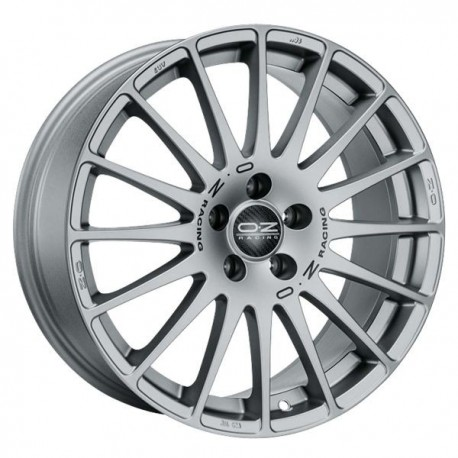 Superturismo GT Corsa5