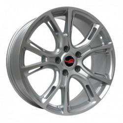 LegeArt CR18 Silver