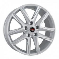 LegeArt LX35 Silver