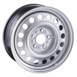 Eurodisk RUSteel Silver