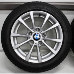 Disks BMW Style 390