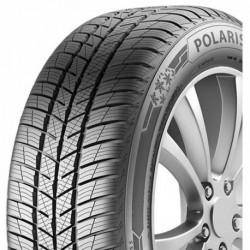 Polaris 5 91 T
