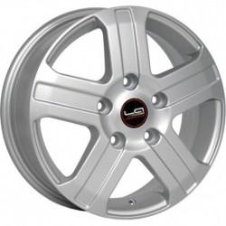 LegeArt PG22 Silver