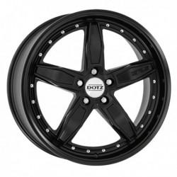 Dotz SP5 Black Edition