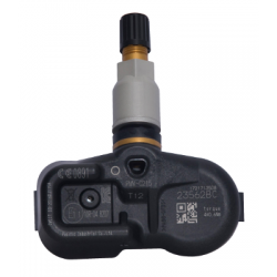 TPMS Pacific S0P101