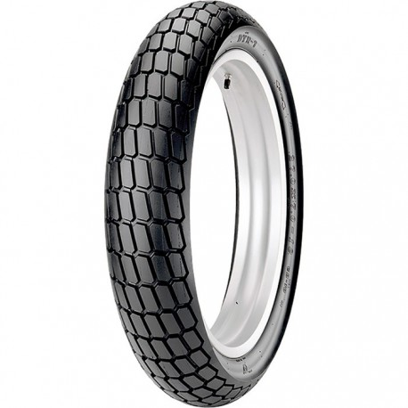 Maxxis M7302 DTR-1