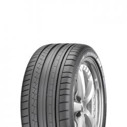 SP Sport Maxx GT  N0 MFS