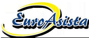 Euroasista-logo.png