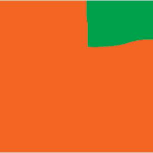 orange-oil-english.png
