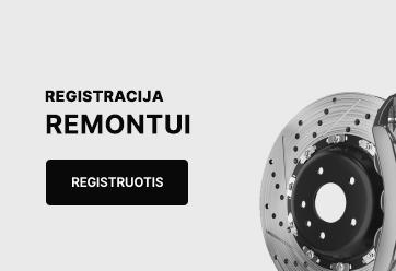 autoservisas-registracija-remontui