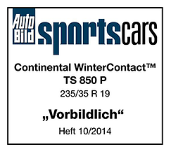 contiwintercontact-ts-850p-test-01